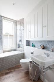 105 best bathrooms images on pinterest bathroom ideas