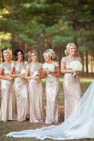 wedding bridesmaid dresses creative of wedding gowns and bridesmaid dresses 17 best ideas
