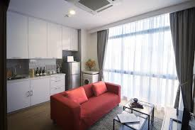 thanksgiving serviced residence singapore singapore booking