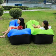 Air Lounge Sofa Online Shopping Compare Prices On Air Lounger Online Shopping Buy Low Price Air