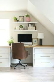 Ikea Create Your Own Desk Diy Desks You Can Make In Less Than A Minute Seriously Ikea