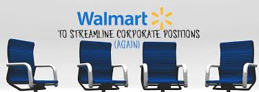 Mushroom Chair Walmart Walmart To Streamline Corporate Positions Again And Now U Know