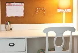 martinkeeis me 100 small desks for bedrooms images lichterloh