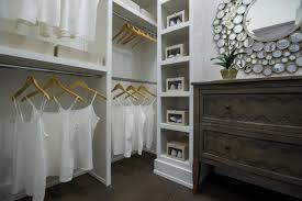 master bedroom with walkin closet plans master bedroom with walk
