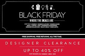 stride rite black friday black friday nordstrom sale 40 off free s u0026h