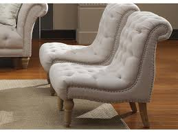 Accent Chair Modern Armless Accent Chair For Home U2014 The Home Redesign