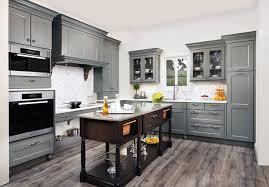 top kitchen remodeling trends for 2015 2015 kitchen trends