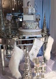winter baby shower baby shower cake winter maddies cakes