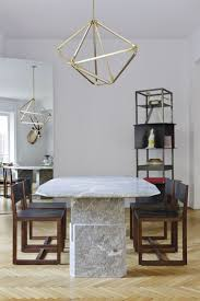 Contemporary Dining Room Design by 85 Best The Dining Room Images On Pinterest Dining Room Home