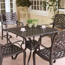 dining room furniture columbus ohio 100 macys bradford dining room table emejing kitchen table