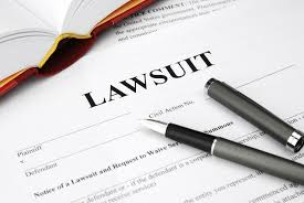 10 Contractor Non Compete Agreement Reasons Employers Get Sued The Long Law Group Pc
