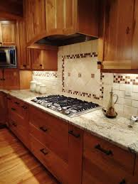 traditional kitchen backsplash kitchen tile backsplash ideas traditional kitchen seattle