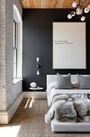 chambre coconing 12 idées pour une chambre cocooning