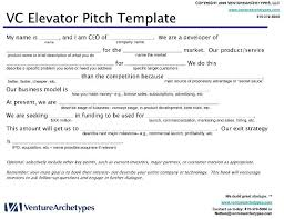 elevator pitch example google search uop pinterest