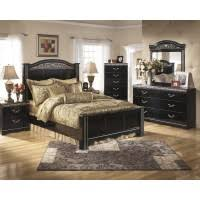 City Furniture Bedroom by Bedroom Furniture Chicago Il Mike U0027s Furniture