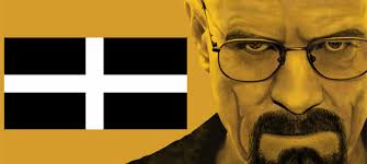 Watch Breaking Bad If American Tv Shows Were Remade For Britain Anglophenia Bbc
