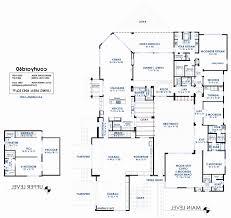 100 e home plans contemporary house plans mckinley 10 181