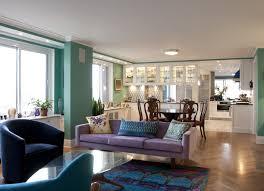 30 modern apartment interior design and decor 17817 interior ideas