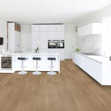 wire brushed white oak kitchen cabinets engineered hardwood floors lincoln collection white oak camille width 7 5