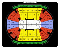 prudential center tickets prudential center jersey tickets