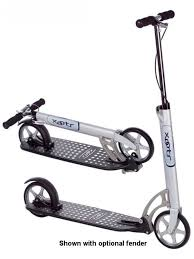 28 best the best kick scooter for adults reviewed images on