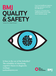 international recommendations for national patient safety incident