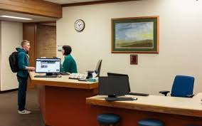 ndsu it help desk help desk ndsu libraries