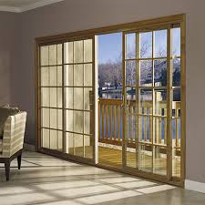 Energy Star Patio Doors Vinyl Windows Patio Doors Lansing Windows U0026 Doors