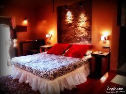 Romantic Bedroom Lighting Ideas Uncategorized Teen Bedroom Makeover Teen Bedroom Themes Lighting
