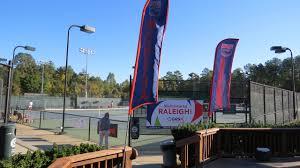 nchsaa women u0027s tennis championships final day summaries north