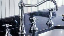 rohl kitchen faucet rohl faucets sinks rohl fixtures efaucets com