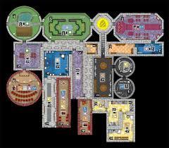 amazon com castles of mad king ludwig toys u0026 games