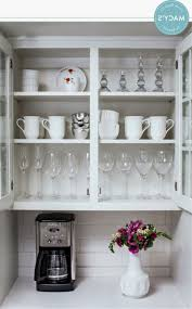 organizing kitchen cabinets ideas luxury organizing kitchen cupboards gl kitchen design
