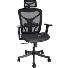 Ergonomic Office Chairs Reviews Ancheer Ergonomic Computer Chair Review