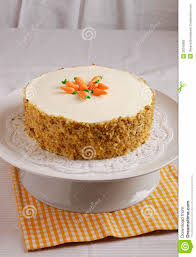 cake decoration at home ideas cake decoration ideas at home