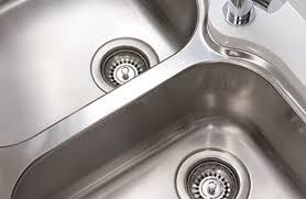 Oliveri Sinks Taps  Accessories Harvey Norman Australia - Oliveri undermount kitchen sinks