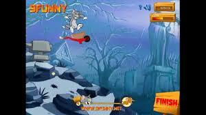 cartoon network games free tom jerry cartoon ankaperla