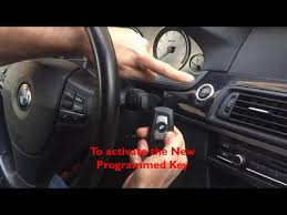 lost bmw key bmw f series all key lost with loop for musicians