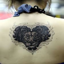 tattoos with meaning meaningful tattoos for