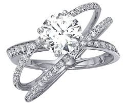 clearance engagement rings zales wedding rings clearance tbrb info