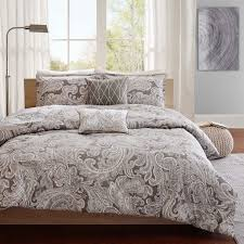 Best Duvet Covers Black King Size Duvet Covers Sweetgalas Full Tessa Cover Crate And