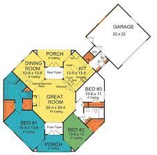 Corner House Floor Plans Best 25 Home Layout Plans Ideas On Pinterest Floor Plans For
