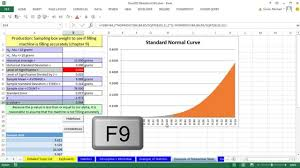 Exle Of Data Analysis Report by Excel 2013 Statistical Analysis 4 What Is Are Statistics