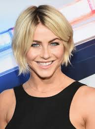 10 haircuts that make you look younger neck wrinkles haircut