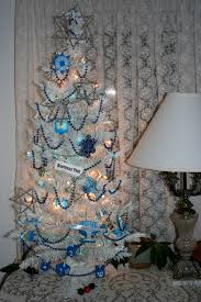 Jewish Home Decor Hanukkah Decorations Really Like The Giant Glass Ball On The
