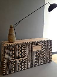 Decorations Home Best 25 African Home Decor Ideas On Pinterest Animal Decor