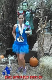 Finn Jake Halloween Costume Halloween Costumes Runners Costumes Tips Run Dmt