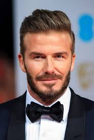 men haircut to make strong jaw top 33 elegant haircuts for guys with square faces