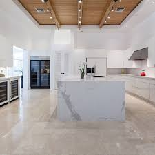 custom kitchen cabinets miami kitchen cabinet refacing miami kitchen remodeling