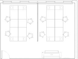 best way to show floor plans autodesk community best practices for revit s design options enscape